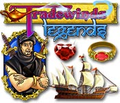 Free Tradewinds Legends Game
