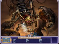 Trial of the Gods: Ariadne's Journey Game Download screenshot 2