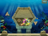 Triazzle Island Game Download screenshot 2