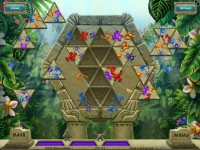 Triazzle Island Games Download screenshot 3