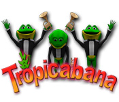 Free Tropicabana Game
