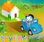 Free Trylink Game