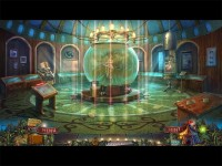 Twilight Phenomena: The Incredible Show Collector's Edition Game Download screenshot 2