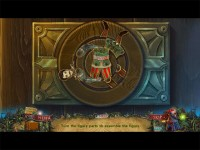 Twilight Phenomena: The Incredible Show Collector's Edition Games Download screenshot 3