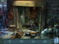 Twisted Lands: Shadow Town Games Download screenshot 3