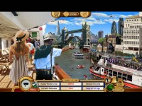 Vacation Adventures: Cruise Director 4 Game Download screenshot 2