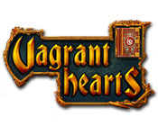 Free Vagrant Hearts Game