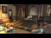 Vampire Legends: The Count of New Orleans Collector's Edition Game Download screenshot 2