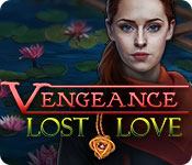Free Vengeance: Lost Love Game