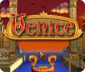 Free Venice Deluxe Game
