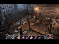 Vermillion Watch: In Blood Collector's Edition Game Download screenshot 2