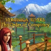 Free Veronica River: The Order of Conspiracy Game