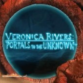 Free Veronica Rivers: Portals to the Unkown Game