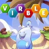 Free Virble Game