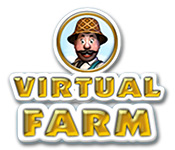 Free Virtual Farm Game