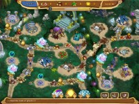 Weather Lord: Legendary Hero! Collector's Edition Games Download screenshot 3