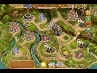 Weather Lord: Royal Holidays Collector's Edition Games Download screenshot 3