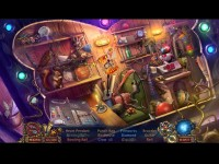 Whispered Secrets: Enfant Terrible Collector's Edition Game Download screenshot 2