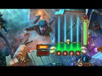 Whispered Secrets: Enfant Terrible Collector's Edition Games Download screenshot 3
