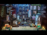 Witches' Legacy: Covered by the Night Collector's Edition Game Download screenshot 2