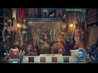 Witches' Legacy: Rise of the Ancient Game Download screenshot 2