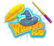 Free Wizard's Hat Game