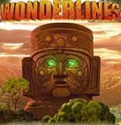 Free Wonderlines Game