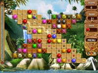 Wonderlines Games Download screenshot 3