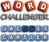 Free Word Challenger Game