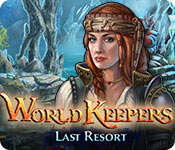 Free World Keepers: Last Resort Game