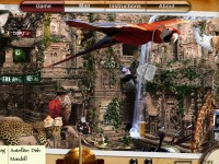 Xplorer Games Download screenshot 3