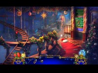Yuletide Legends: The Brothers Claus Game Download screenshot 2