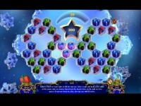 Yuletide Legends: The Brothers Claus Games Download screenshot 3
