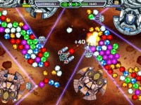 Zzed Games Download screenshot 3